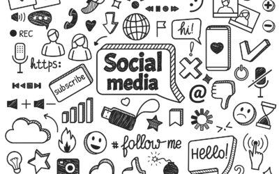 Internet safety – social media and self-worth