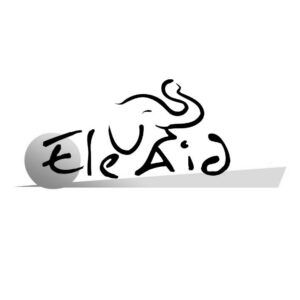 EleAid - Helping Asian elephants since 2003