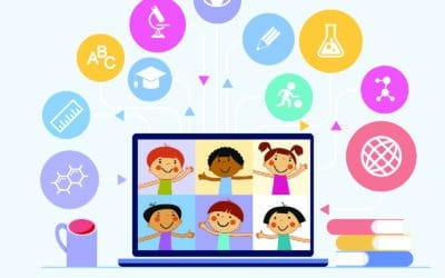 Top 10 FREE educational sites for kids