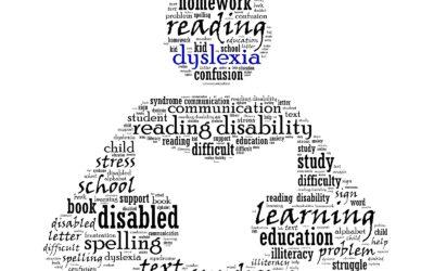 Common dyslexia myths