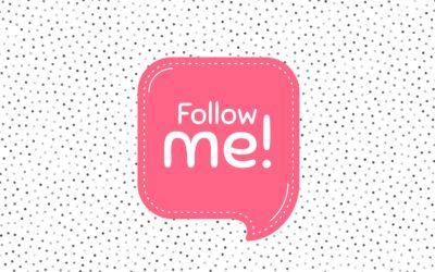 Blog Lovin Profile – follow me :)