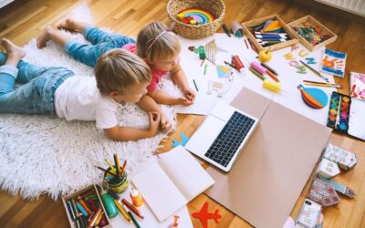 Best resources for dyslexia – for parents